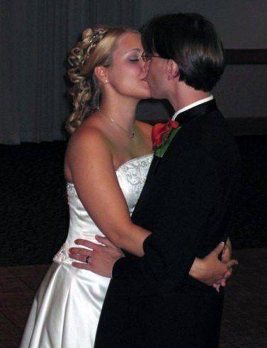 Tmx 1360948739490 Wedding2 Carmel wedding dj