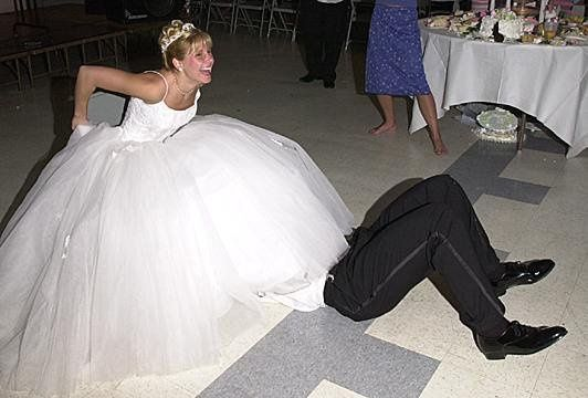 Tmx 1360948744937 Wedding3 Carmel wedding dj