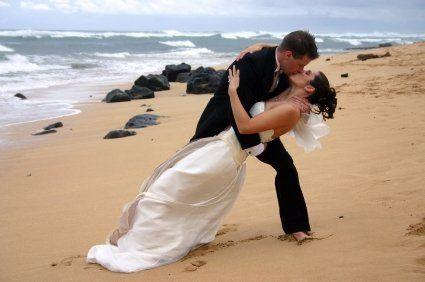 Tmx 1360948748855 Wedding1 Carmel wedding dj