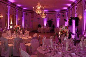 Tmx 1360948827190 51411DBTBWedding17 Carmel wedding dj