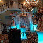 Tmx 1360948828890 1823694520446381771052057383737n800x6001150x150 Carmel wedding dj