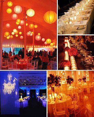 Tmx 1360948830370 BayAreaEventLighting Carmel wedding dj