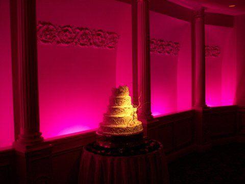 Tmx 1360948831447 Collagelbimagepage6181 Carmel wedding dj