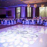 Tmx 1360948831877 DSC0746800x5323150x150 Carmel wedding dj