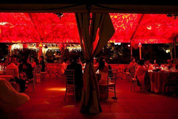 Tmx 1360948832569 Ducci Carmel wedding dj