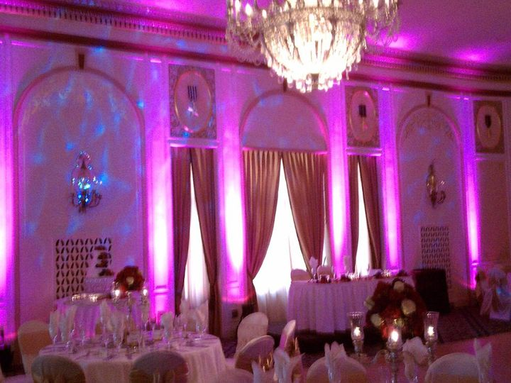 Tmx 1360948834460 IMAG01511 Carmel wedding dj