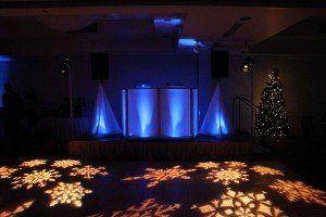 Tmx 1360948839926 IMG0048copy300x200 Carmel wedding dj