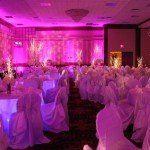 Tmx 1360948840411 IMG1335800x5333150x150 Carmel wedding dj