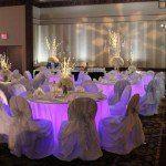 Tmx 1360948841969 IMG1350800x5331150x150 Carmel wedding dj