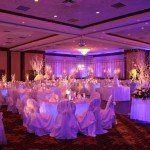 Tmx 1360948842511 IMG1361800x5331150x150 Carmel wedding dj