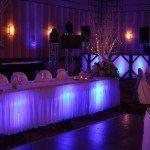 Tmx 1360948843029 IMG1377800x5331150x150 Carmel wedding dj