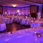 Tmx 1360948843556 IMG1393800x5331150x150 Carmel wedding dj