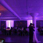 Tmx 1360948847321 IMG7566800x5331150x150 Carmel wedding dj