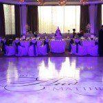 Tmx 1360948848833 IMG8612800x5331150x150 Carmel wedding dj