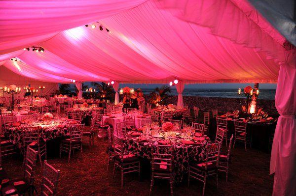 Tmx 1360948849624 Intec1 Carmel wedding dj