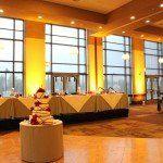 Tmx 1360948852536 LombardWeddingLighting800x5331150x150 Carmel wedding dj