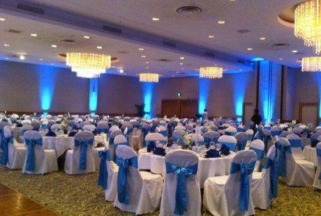 Tmx 1360948853823 Servicesuplighting Carmel wedding dj