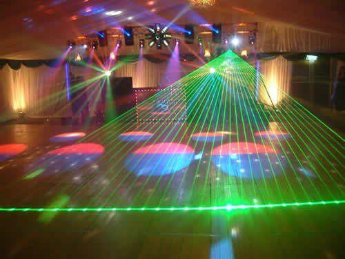Tmx 1360948921140 SUPERTRAMPDISCOS Carmel wedding dj
