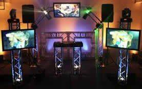 Tmx 1360948922701 Club20lighting Carmel wedding dj