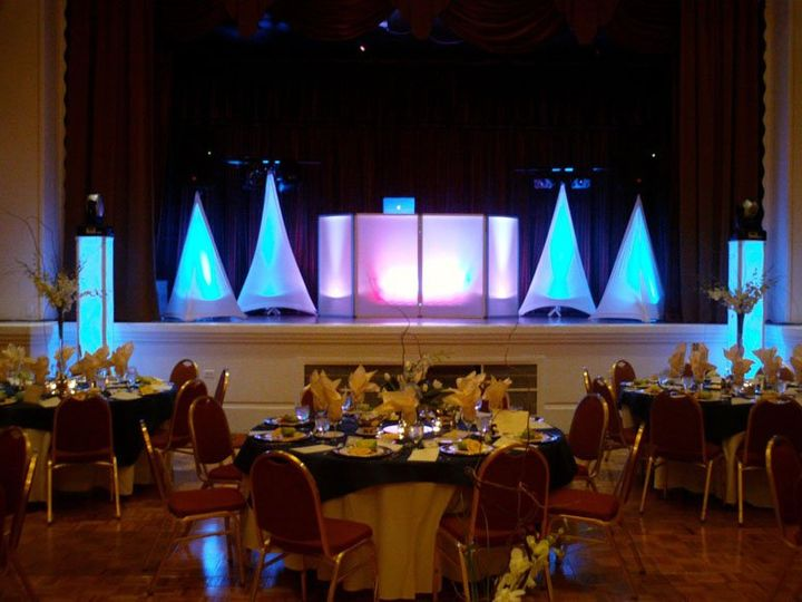 Tmx 1360948937851 NCLSetup32 Carmel wedding dj