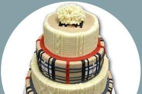 The Cakes I Make