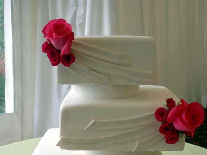 Tmx 1289840620407 Kehl Lancaster wedding cake