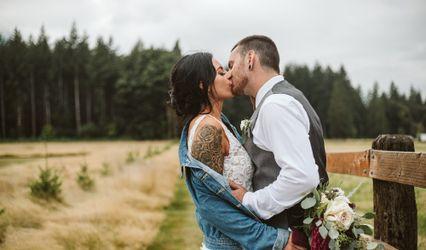 GSquared Weddings 1