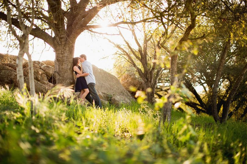 800x800 1379715128828 ipadweddingsengagements003web