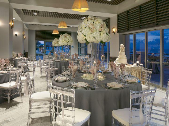 Tmx 1528906654 5a7e5c558d2d5c06 1528906652 7f42e41928645e14 1528906639391 6 Daytonahilton 008 Daytona Beach, FL wedding venue