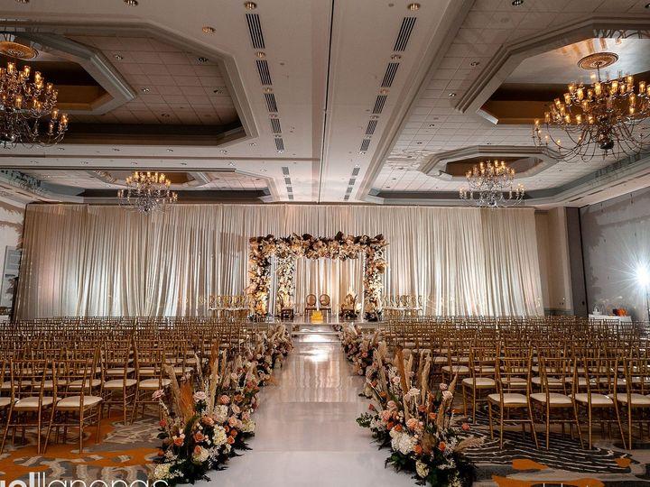 Tmx Ceremony A D Room Shot 51 151370 162393467718952 Daytona Beach, FL wedding venue
