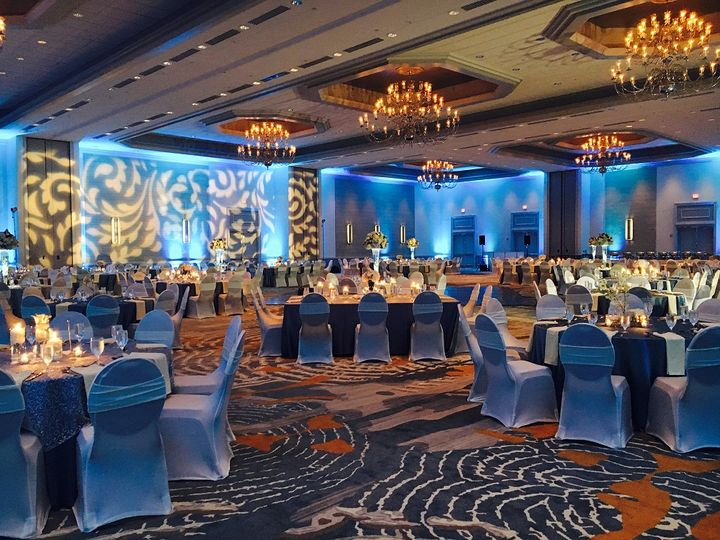 Tmx Coquina Ballroom Chair Covers 51 151370 162393478418985 Daytona Beach, FL wedding venue
