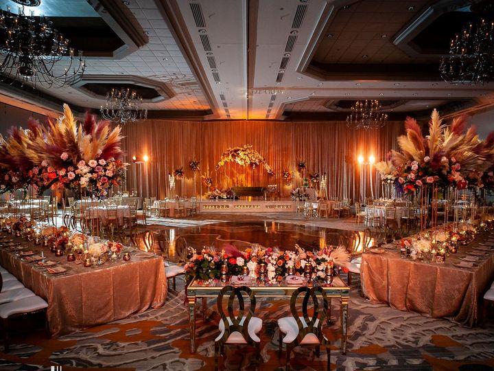 Tmx Coquina E F Room Shot1 51 151370 162393478518057 Daytona Beach, FL wedding venue