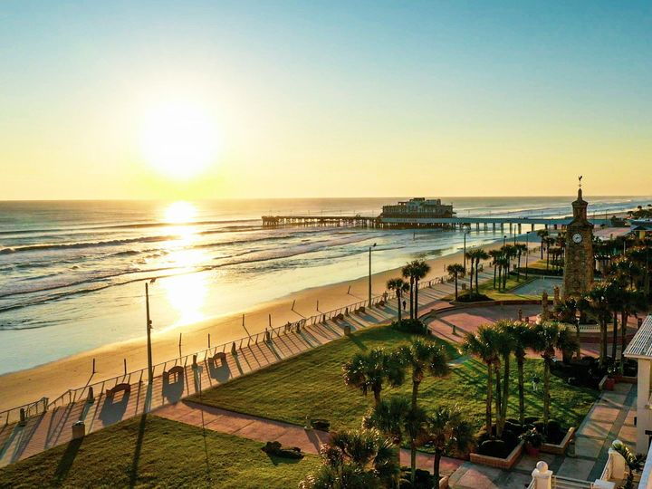 Tmx Db Sunrise 1 8dcc52ea B7cb 4e6b 9fb4 C437f8ba6521 51 151370 159404661313272 Daytona Beach, FL wedding venue
