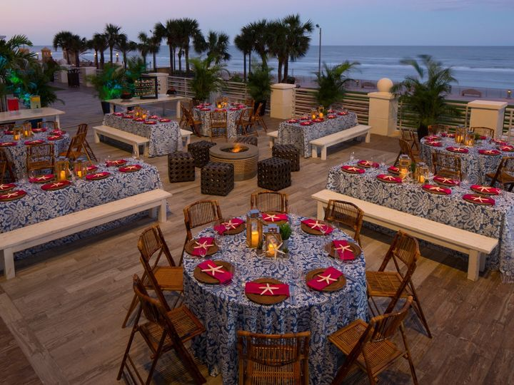 Tmx Dbhr 029 51 151370 159404598019399 Daytona Beach, FL wedding venue