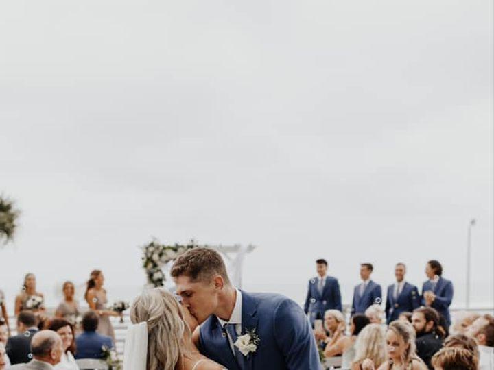 Tmx Jennaknotphoto Ig 51 151370 159982655495121 Daytona Beach, FL wedding venue