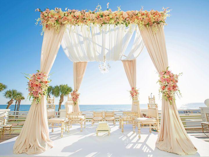 Tmx Ragartistry 2065 51 151370 159982651626020 Daytona Beach, FL wedding venue