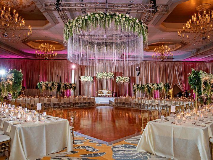 Tmx Ragartistry 3353 2 51 151370 159982651634938 Daytona Beach, FL wedding venue