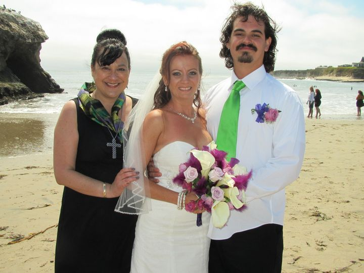 Tmx 1426968575107 Img0258 Sacramento wedding officiant