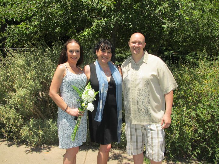 Tmx 1426968970688 Img0072 Sacramento wedding officiant