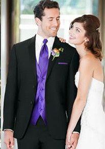 Tmx 1389971321245 I Do  Verona, NJ wedding dress