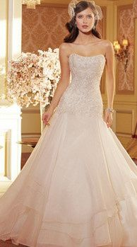 Tmx 1389971345122 I Do  Caldwell, New Jersey wedding dress