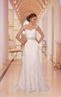 Tmx 1389971350869 I Do  Caldwell, New Jersey wedding dress