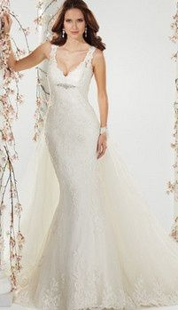 Tmx 1389971380652 I Do 1 Verona, NJ wedding dress