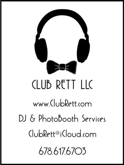 Club Rett LLC