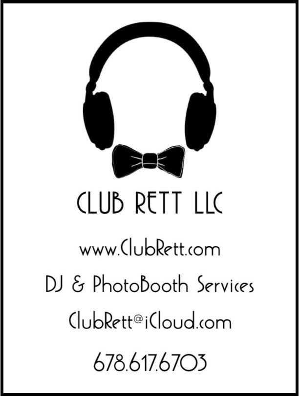 Club Rett LLC
