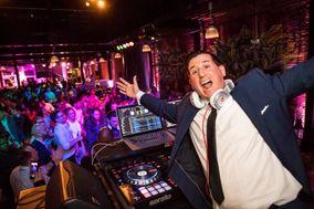 DJ Kopec