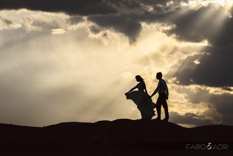 fabio and adri photography0012