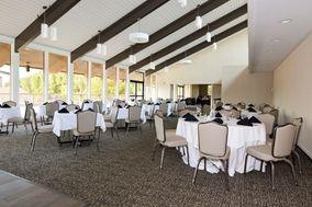 Raintree Country Club
