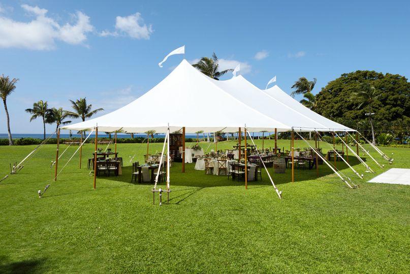 0c15f4183b1d9efc hawaii tents events 013