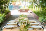 TT Farm Tables and Bar Rentals image